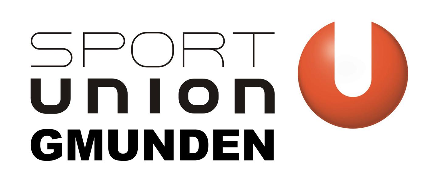 Logo Union Gmunden